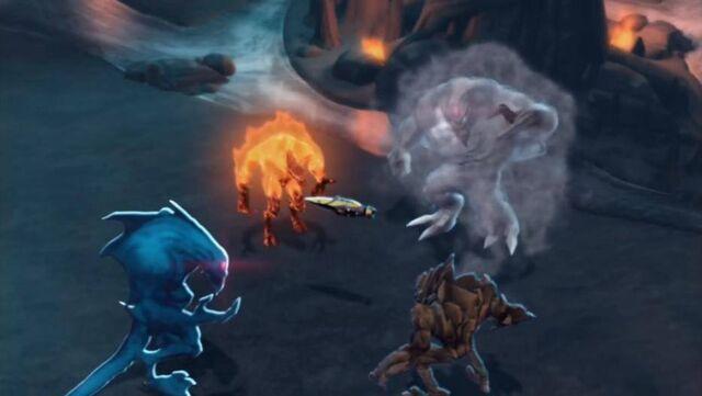 File:Max Steel Reboot The Four Elementors-1-.jpg
