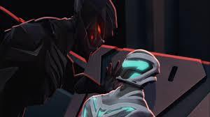 File:Max Steel Reboot Miles Dredd-7-.jpg
