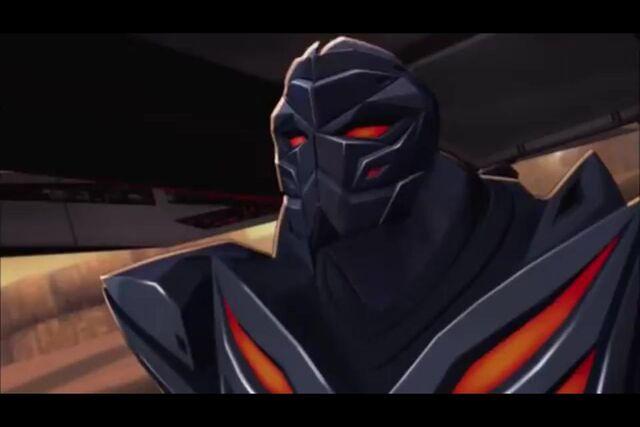 File:Max Steel Reboot Miles Dredd.jpg