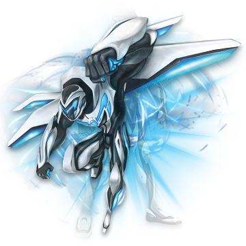 File:Max Steel Reboot Turbo Flight.png