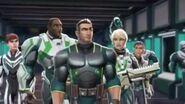 Max Steel Reboot Forge