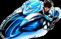 Maxmotorcycle