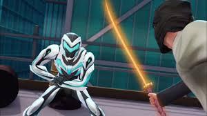 Max Steel Reboot Murukami-7-