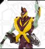 Key bhh19 tcm421-127654