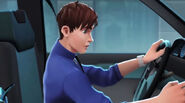 Driven (73)