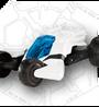 Key bhj01 tcm421-127669