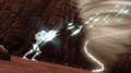 Prism Link