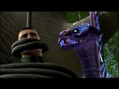 File:Extroyer Snake.jpg