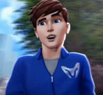 Max Steel Reboot Maxwell McGrath-3-