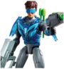 Toys Ver Thumb y1518 Armored Strike Max tcm292-56891