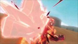 Max Steel Reboot Miles Dredd T.U.R.B.O Energy Mode-4-