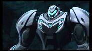 Max Steel Reboot Turbo Strength Mode-13-
