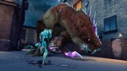 Max Steel Reboot Turbo Clone Mode-2-