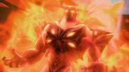 Max Steel Reboot Miles Dredd Makino Mode-2-
