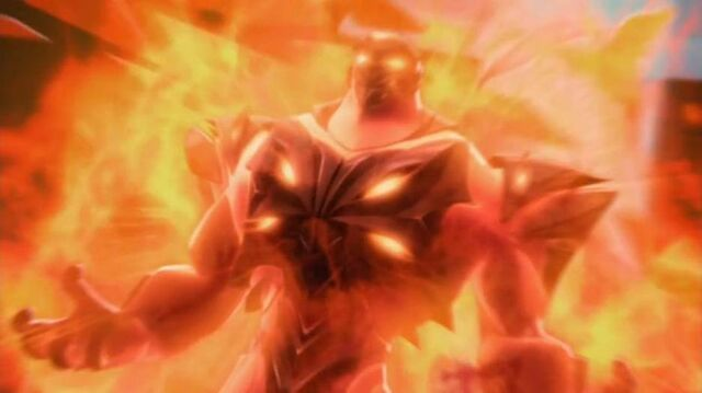 File:Max Steel Reboot Miles Dredd Makino Mode-2-.jpg