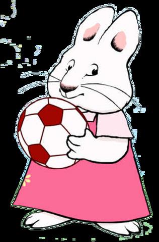 File:Rubys-soccer-shootout-1x1.png