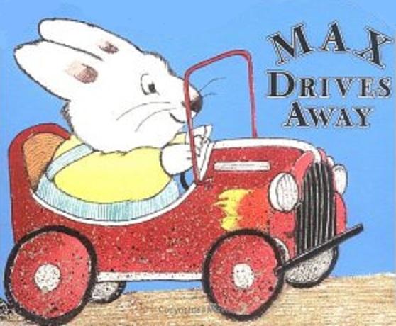 File:Max-book-car.jpg