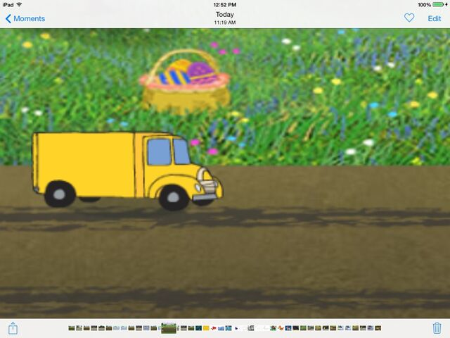 File:Dump truck 2.jpg
