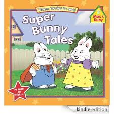 File:Max and ruby book.jpg