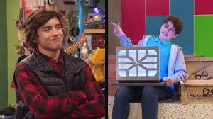 File:2 boys living together.jpg
