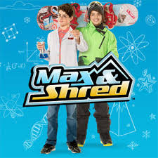 File:Max and Shred TV Series.jpg