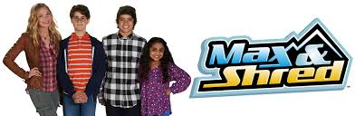 File:The New Show Max and Shred.jpg