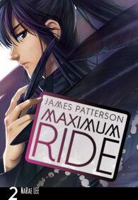 Book -2 Cover