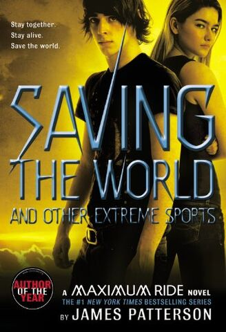File:Saving the World and Other Extreme Sports.jpg
