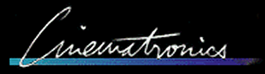 File:Cinematronics logo.png