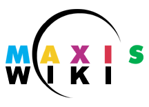File:Maxiswiki.png