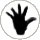 File:Weapon Double Dealer Icon.png