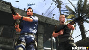 Max Payne Contest Winners 4