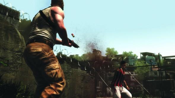 File:Max Payne 3 Screenshot 3.jpg