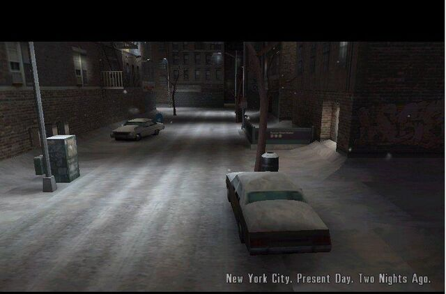 File:Max Payne Screenshot 11.jpg