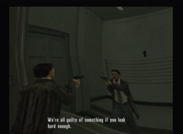 File:Max Payne 2 Screenshot 28.jpg