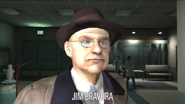 File:MaxPayne2-Jim Bravura.jpg