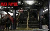 MaxPayne 2011-04-30 15-15-44-31