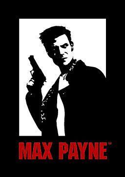 File:Max Payne image.jpg