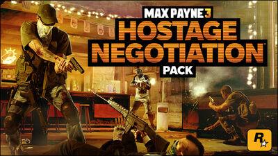 HostageNegotiation