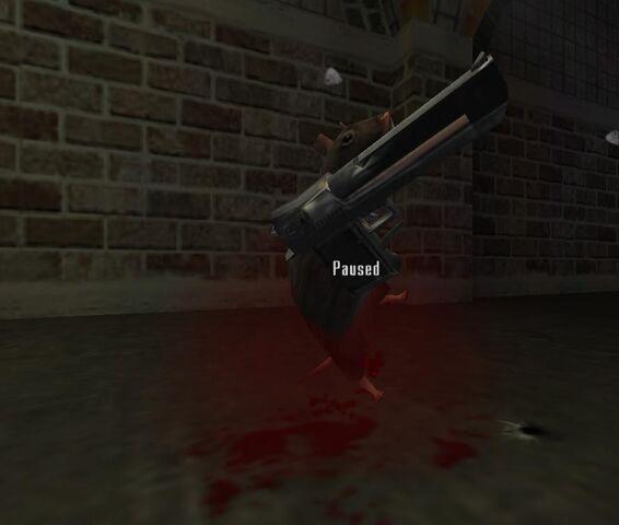 File:Max Payne Screenshot 21.jpg