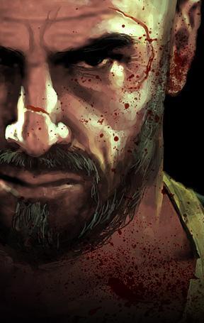 File:Max Payne 3.JPG