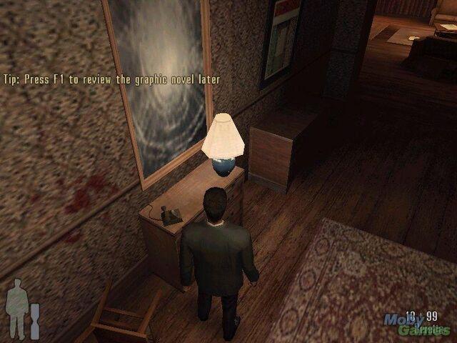 File:Max Payne Screenshot 10.jpg