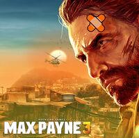 MaxPayne3Patch