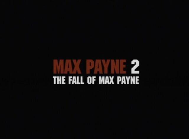 File:Max Payne 2 Screenshot 1.jpg