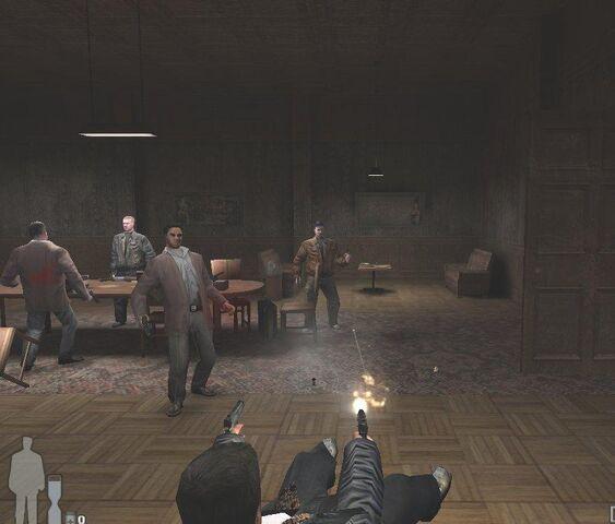 File:Max Payne Screenshot 22.jpg