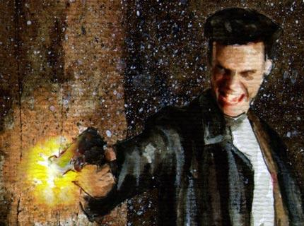 File:Max Payne image2.jpg