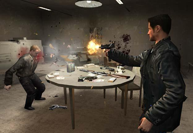 File:Max Payne Screenshot 2.jpg