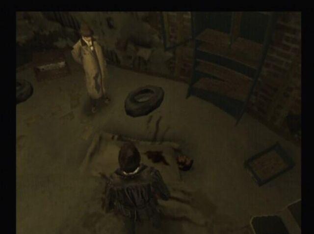 File:Max Payne 2 Screenshot 27.jpg