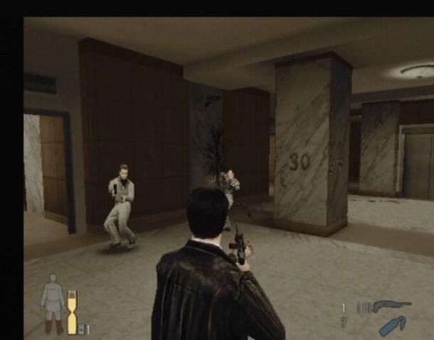 File:Max Payne 2 Screenshot 17.jpg