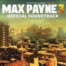 MP3 Soundtrack